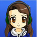 Myself. :P - young-justice-ocs icon