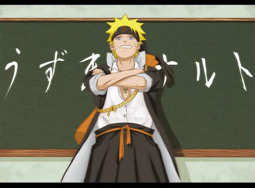 Naruto.ico