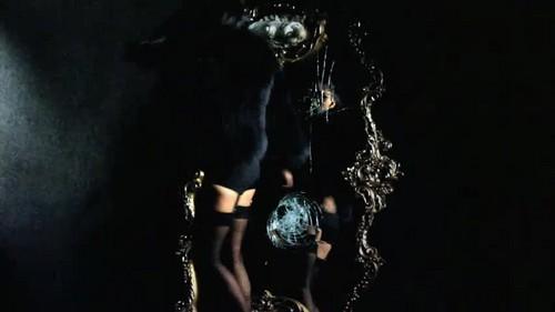 vagos club वॉलपेपर titled Natalia Kills- Mirrors {Music Video}