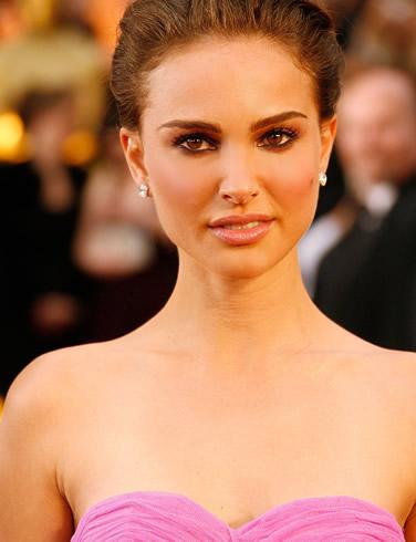 Natalie Portman <3