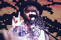 Never Shout Never - nevershoutnever photo