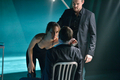 "Nikita 3x12 ""With Fire"" - nikita photo"