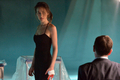 Nikita 3x12 &quot;With Fire&quot; - nikita photo