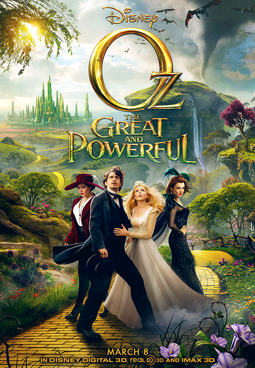 OZ-The-Great-and-Powerful-Poster-oz-the-