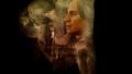 once-upon-a-time - Mr. Gold wallpaper