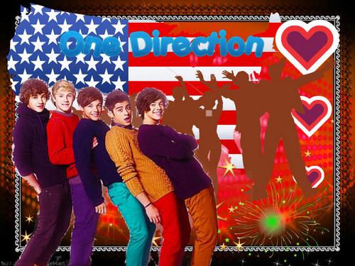 One Direction Neu<33