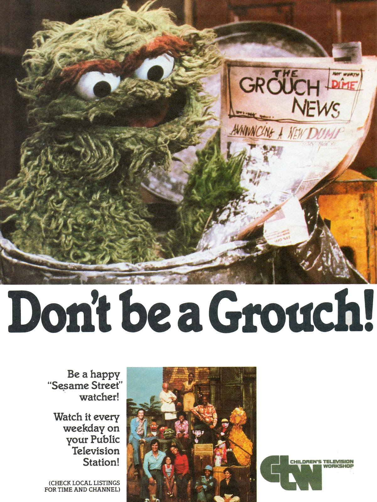 Batman Vs Superman Images also Movie further Oscar Grouch Sesame Street Ad Photo as well The Sloppy Jalopy together with The Adventures of Elmo in Grouchland. on oscar the grouch game