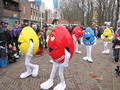 Our M&M's , for sale www.bcdeflierefluiters.nl - m-and-ms photo