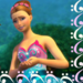 PS icon-Giselle - barbie-movies icon