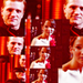 Peeta & Katniss - peeta-mellark-and-katniss-everdeen icon