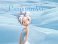 Periwinkle - tinkerbell-and-the-mysterious-winter-woods wallpaper