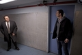 Person of Interest 2.15 - Booked Solid - person-of-interest photo