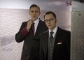Person of Interest 2.15 - Booked Solid