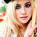 Pixie Lott - paul-newboyz231 icon