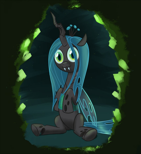 PonyDump