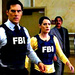 Prentiss & Hotch - emily-prentiss icon