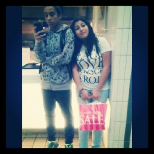 Mindless Behavior images Prince january 2013 wallpaper and ... Mindless Behavior Prodigy And His Girlfriend 2013