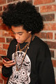 Prince january 2013 - mindless-behavior photo