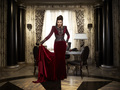 Queen Regina 3000x2250 - the-evil-queen-regina-mills photo