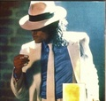 Quench my desire Michael - michael-jackson photo