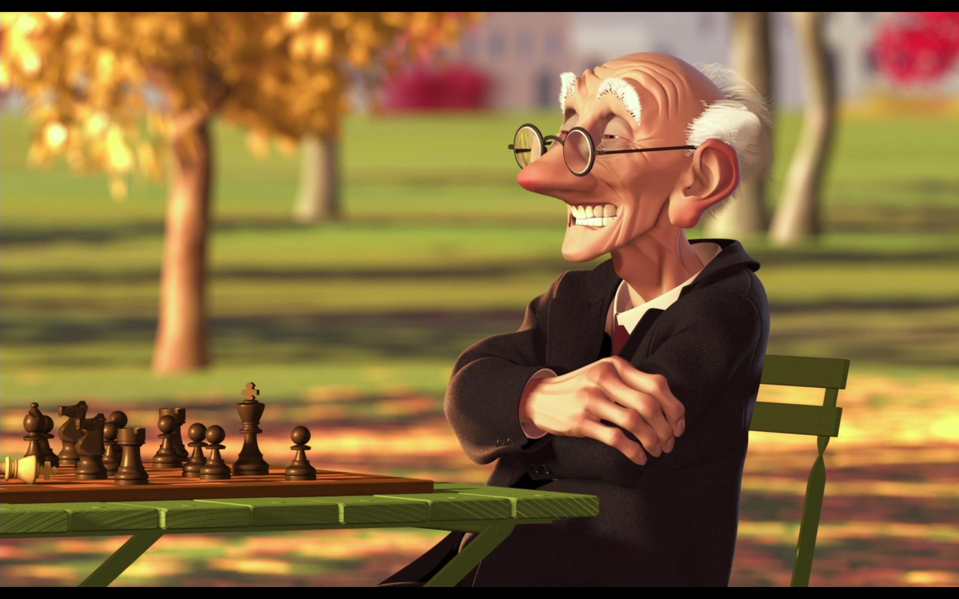 Quiet day of Chess chess 33616419 1920 1200 Theo dòng sự hình thành cờ vua thế giới