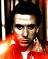 R&GAD - tim-roth photo