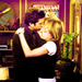 R&R - ross-and-rachel icon