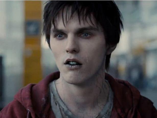 warm bodies Film online warm bodies (2013) genul : comedie | horror o epidemie de proportii loveste drastic populatia pamantului, transformandu-i in zombie.