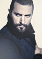 RA - richard-armitage photo