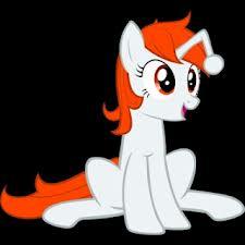 Reddit pony