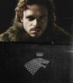 Robb Stark S 3