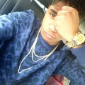 Roc &lt;33333333 - roc-royal-mindless-behavior photo
