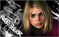 Rose Tyler Wallpapers &lt;3 - doctor-who wallpaper