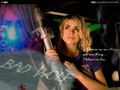 Rose Tyler Wallpapers <3 - doctor-who wallpaper