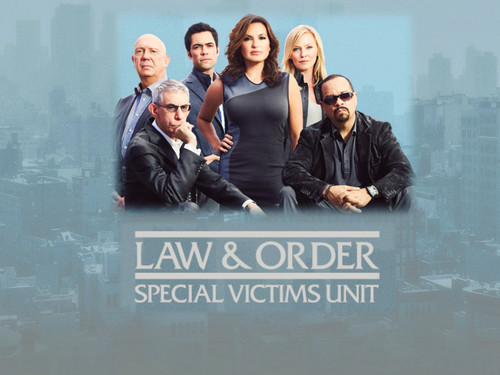 Law and Order SVU wallpaper probably containing a sign called SVU