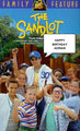 Sandlot - the-sandlot fan art