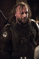 Sandor Clegane  - sandor-clegane photo