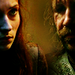 Sansa & Sandor - sandor-and-sansa icon