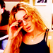 SatC Random Scenes ♥ - sex-and-the-city icon