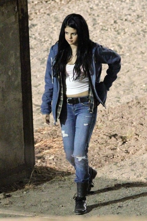 the getaway images selena gomez hd wallpaper and