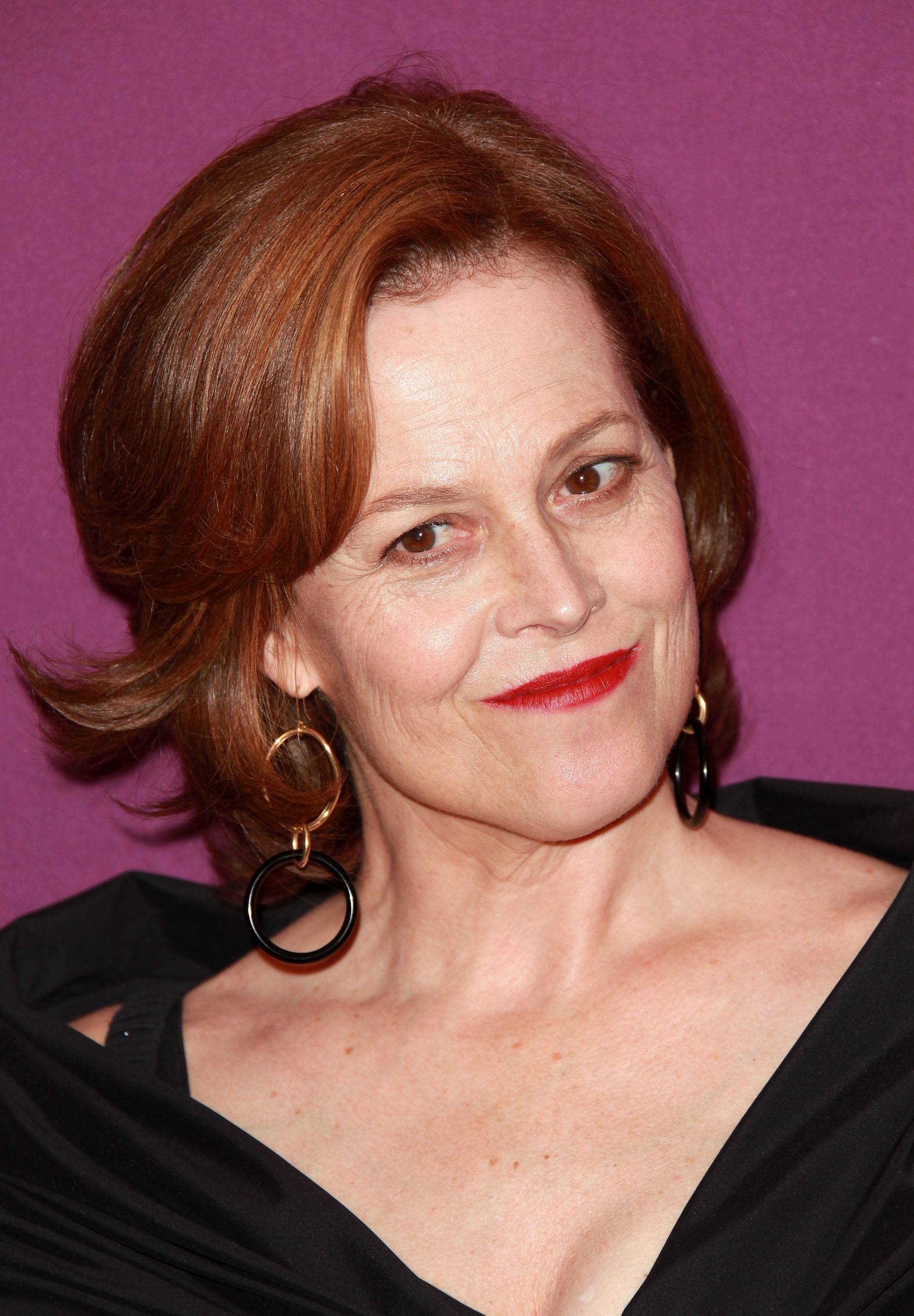 Is a cute Sigourney Weaver naked (64 photo), Tits, Paparazzi, Instagram, bra 2018