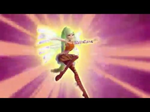 Sirenix ScreenShot