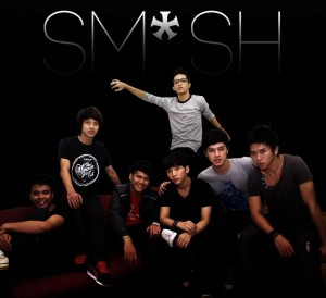 Smash Indonesia