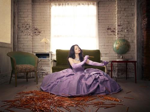 Snow White - HQ Promo фото