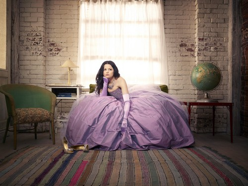 Snow White - HQ Promotional foto