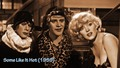 Some Like It Hot 1959 - classic-movies wallpaper