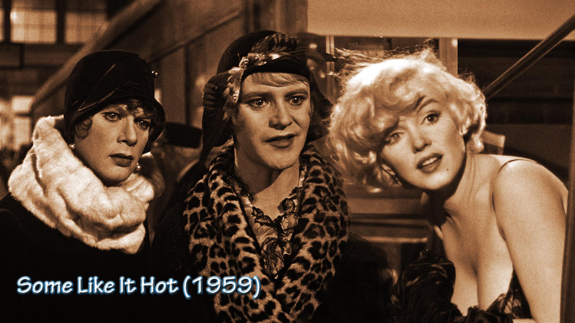 [Image: Some-Like-It-Hot-1959-classic-movies-336...0-1080.jpg]