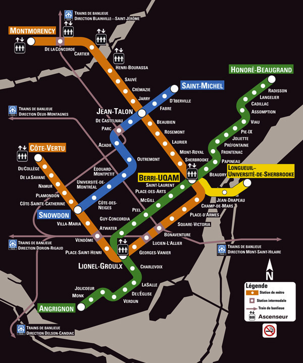 Stcum Metro Map.Metro Subway Images Some Metro Maps Wallpaper And Background