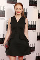 Sophie Turner @Elle Style Awards - game-of-thrones photo