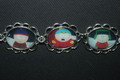 South Park bracelet - south-park fan art